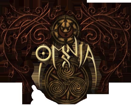 Omnia pagan folk neocelt